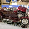 Grand National Roadster Show 2019 010