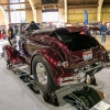 Grand National Roadster Show 2019 013