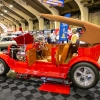 Grand National Roadster Show 2019 018