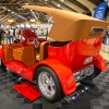 Grand National Roadster Show 2019 019