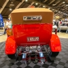 Grand National Roadster Show 2019 020