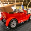 Grand National Roadster Show 2019 021