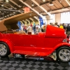 Grand National Roadster Show 2019 022