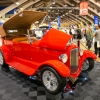 Grand National Roadster Show 2019 023