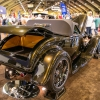 Grand National Roadster Show 2019 026