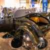 Grand National Roadster Show 2019 027