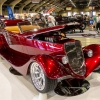 Grand National Roadster Show 2019 032