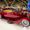 Grand National Roadster Show 2019 034