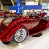 Grand National Roadster Show 2019 035
