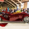 Grand National Roadster Show 2019 038