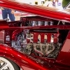 Grand National Roadster Show 2019 039