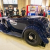 Grand National Roadster Show 2019 040