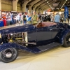Grand National Roadster Show 2019 041