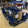 Grand National Roadster Show 2019 044