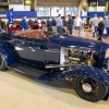 Grand National Roadster Show 2019 045
