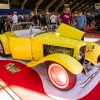 Grand National Roadster Show 2019 049