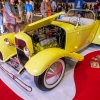 Grand National Roadster Show 2019 051