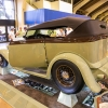 Grand National Roadster Show 2019 057
