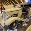 Grand National Roadster Show 2019 059