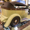 Grand National Roadster Show 2019 064