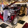 Grand National Roadster Show 2019 066