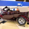 Grand National Roadster Show 2019 070