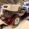 Grand National Roadster Show 2019 072