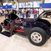 Grand National Roadster Show 2019 077