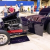 Grand National Roadster Show 2019 080