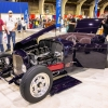 Grand National Roadster Show 2019 082