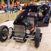 Grand National Roadster Show 2019 083