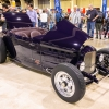 Grand National Roadster Show 2019 084