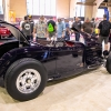 Grand National Roadster Show 2019 085