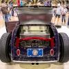 Grand National Roadster Show 2019 086