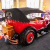 Grand National Roadster Show 2019 088