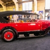 Grand National Roadster Show 2019 089
