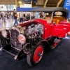 Grand National Roadster Show 2019 093