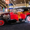 Grand National Roadster Show 2019 095