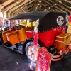 Grand National Roadster Show 2019 097