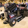 Grand National Roadster Show 2019 098