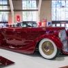 AMBR Grand National Roadster Show Bruce Wanta _0009