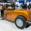 AMBR Grand National Roadster Show Dan Peterson _0003