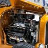 AMBR Grand National Roadster Show Dan Peterson _0004