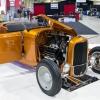 AMBR Grand National Roadster Show Dan Peterson _0005