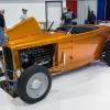 AMBR Grand National Roadster Show Dan Peterson _0007