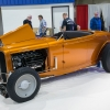 AMBR Grand National Roadster Show Dan Peterson _0008