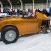 AMBR Grand National Roadster Show Dan Peterson _0014