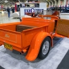AMBR Grand National Roadster Show Don Linford _0001