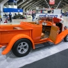AMBR Grand National Roadster Show Don Linford _0002