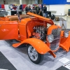 AMBR Grand National Roadster Show Don Linford _0005